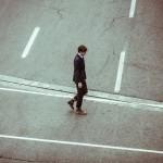 6 claves para la especialización