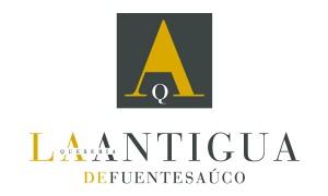 La Antigua de Fuentesauco