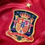El post Oficial de la Roja