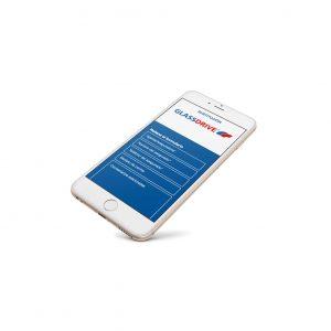 Utilidad móvil AutoCris Zamora