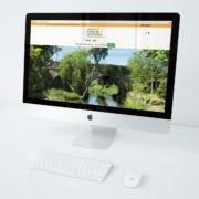 Web Camping Sierra de la Culebra