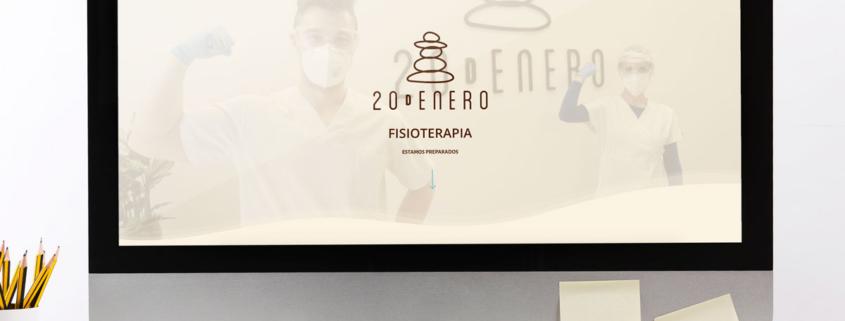 Web 20denero