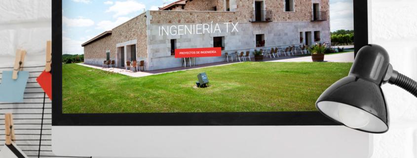 Web Ideas TX