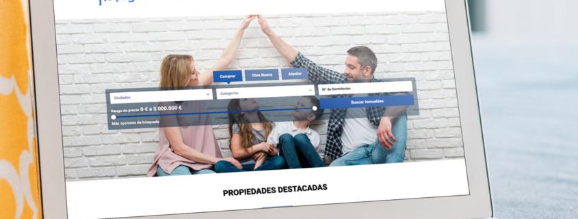 Web Novogar
